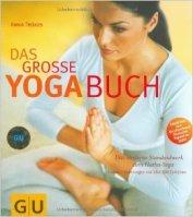 yoga_troekes