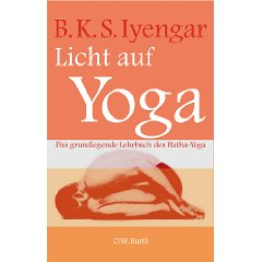 Licht auf Yoga | Lily Lotus WillowTree