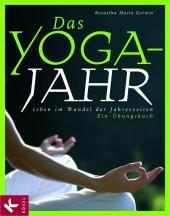 yoga-jahr