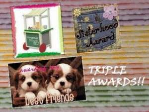 triple_awards
