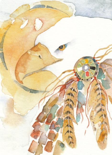 eagle-gretchen-del-rio